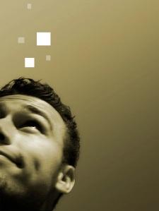 Ich und meine Pixel