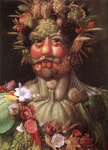 http://de.wikipedia.org/w/index.php?title=Bild:Arcimboldovertemnus.jpeg&filetimestamp=20050327092034