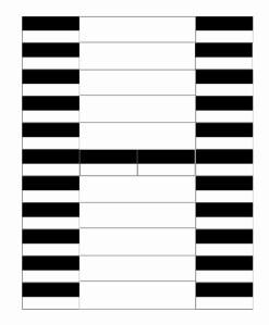 h_pixel