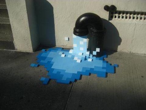 http://www.gizmodo.de/2008/04/26/pixelwasser.html