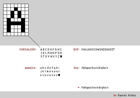 pixelschrift_7pt